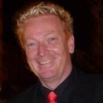 Tony Inman