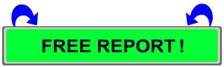 free-report-green