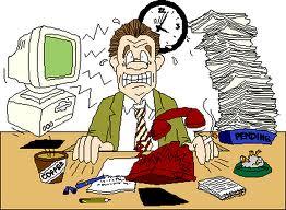 stress-desk-1