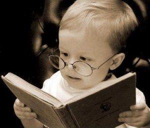 baby-reading-300x257-1