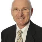 Bernie Kroczek endorses coach Tony Inman