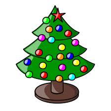 xmas-tree-1