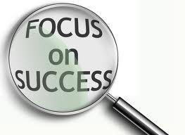 focus-on-success