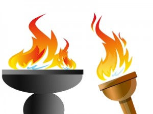 Olympic-torches-10078320-Salvatore-Vuono-300x225-1