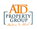 ATD-Property-Group