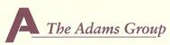 Adams Group