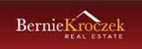 Bernie Kroczek Real Estate