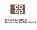 Channel Islands Co-op Society