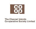 Channel Islands Co-op Society