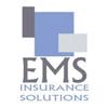 EMS-Insurance-logo