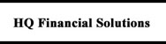 HQ-financial-solutions-50h