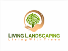 Living Landscaping