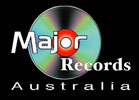 Major Records Australia