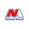 National Mutual