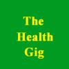 The-Health-Gig