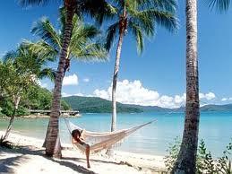 beach-hammock-1