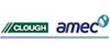 Clough Amec