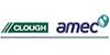 Clough Amec