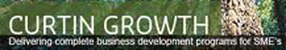 Curtin Growth Programme