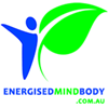 energised-mind-body