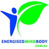 energised-mind-body