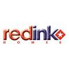 redink-homes