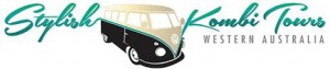 stylish-kombi-tours