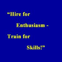 enthusiasm-1