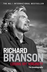 Sir-Richard-Branson-1