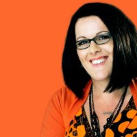 Jo Saunders recommends business and life coach Tony Inman