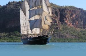 short-sail-300x194-1
