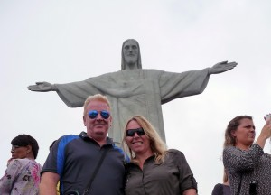 Christ-Redeemer-Rio-Brazil-300x216-1