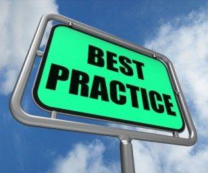 Best-Practice-ID-100259372-Stuart-Miles-FDP-300x249-1