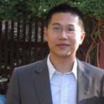 Cuong Tran recommends coach Tony Inman