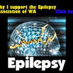 Community support needed - help Eplilepsy WA