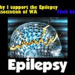 EplilepsyWA-Banner