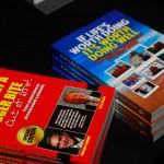 Books by Tony Inman