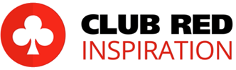 How to Improve Bottom Line Growth with Club Red Inspiration