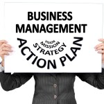As a management consultant or business consultant, Tony Inman can help your business grow to the next level