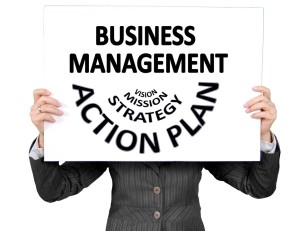 As a management consultant or business consultant, Tony Inman can help with your business planning so your business grow to the next level