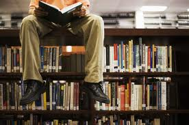 My recommended books are a key to success says business and life strategist, Tony Inman