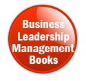 Top business books and books about Leadership and Management are recommended here by Coach Tony Inman