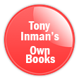 Author Tony Inman's books
