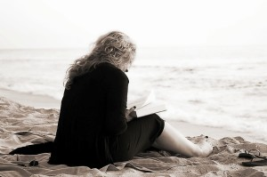 Reading the Top Self-help Books can change your life