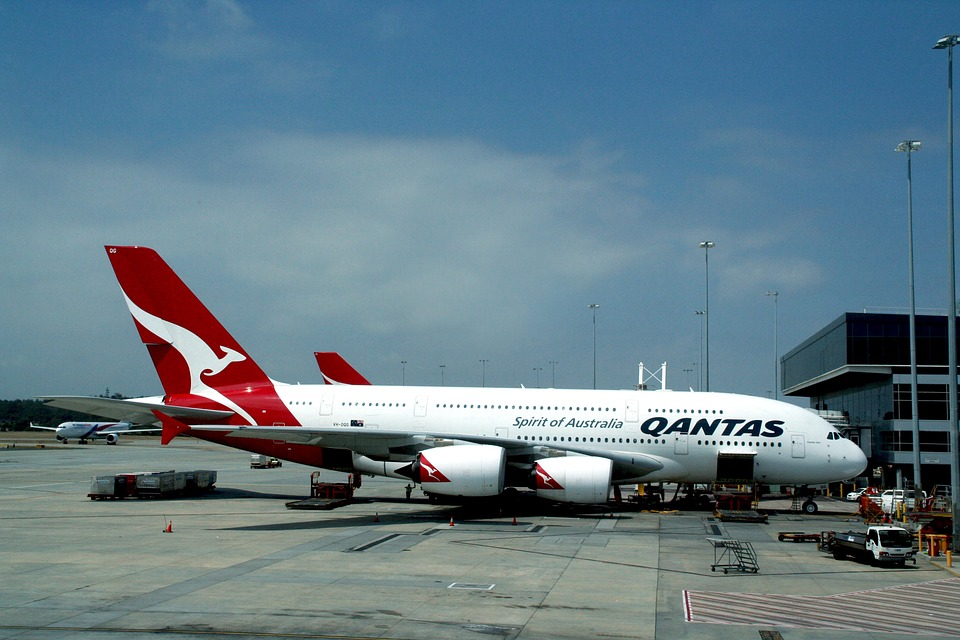 The Qantas dispute taught us a lot about how to handle customer and staff relations