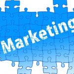 Coach Tony Inman can help develop your marketing plan