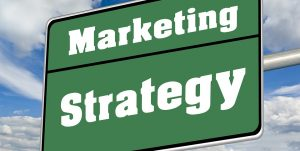 Having the right marketing plan can make a massive difference to your results