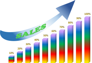 Coach Tony Inman can develop a sales system for your business