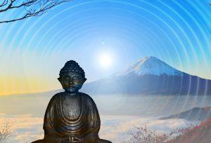 meditation-pixabay-free