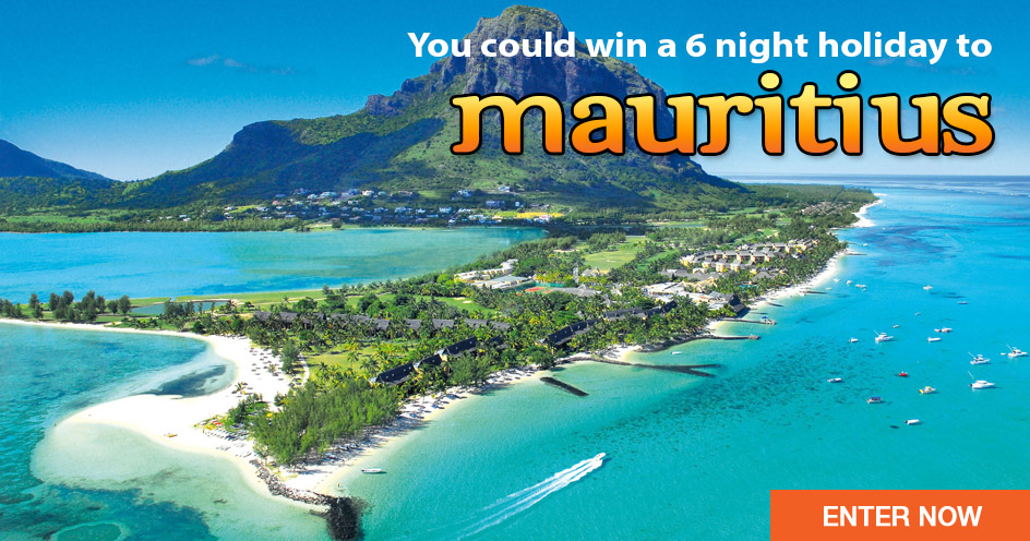 six-nights-in-mauritius-free-competition